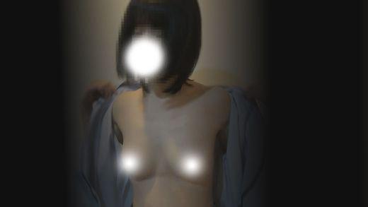24歳 IT企業勤務 高収入高スペック 【婚活女子】桐谷なおさん